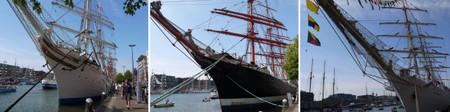 Sail2015tallshipv01