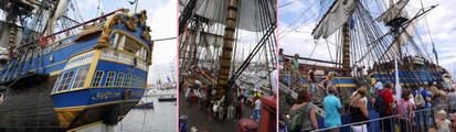 Sail2015tallshipv03