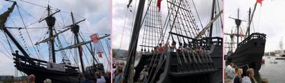 Sail2015tallshipv04