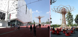 Summer201508expo22