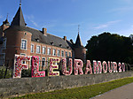 Fleuramour201501