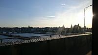 Maastricht20150928