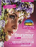 Fleuramour201500