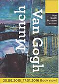Gogh20151001