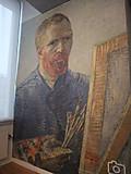 Gogh20151003