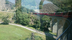 Summer201508bernina01