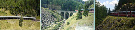 Summer201508bernina06