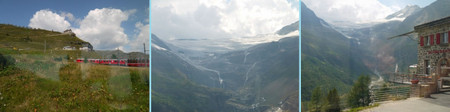 Summer201508bernina07