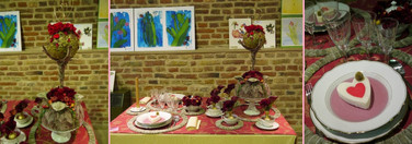 Fleuramour201509table02