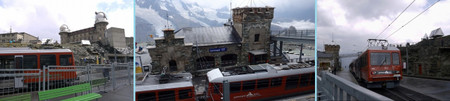 Summer201508gornergrat04