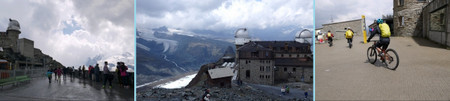 Summer201508gornergrat05