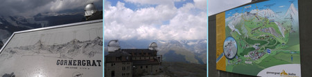 Summer201508gornergrat06