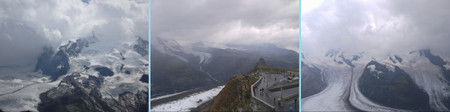 Summer201508gornergrat09