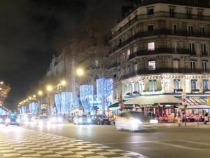 Paris20160102