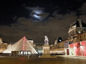 Paris20160103