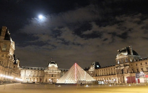 Paris20160104