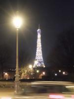 Paris20160106