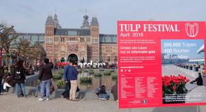 Tulpfestival201600