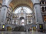 Antwerpen20160401