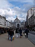 Antwerpen20160402