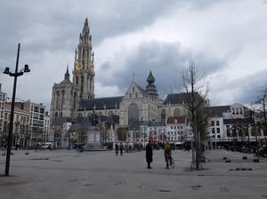 Antwerpen20160403