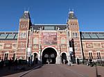 Rijksmuseum20160401