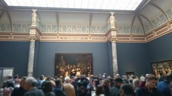 Rijksmuseum20160402