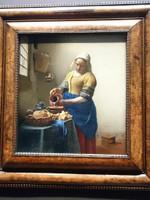 Rijksmuseum20160405