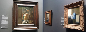 Rijksmuseum20160406