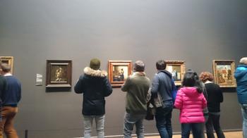 Rijksmuseum20160407