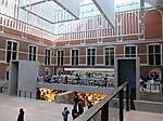 Rijksmuseum20160410