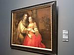 Rijksmuseum20160404
