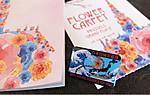 Flowercarpet201612