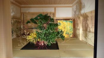 Honmaru20161208