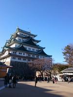Nagoyajo20161203