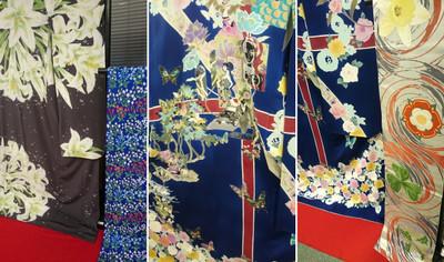 Kimono20161204