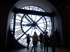 Museum201701orsay01