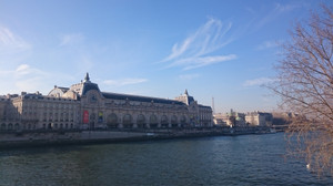 Museum201701orsay02