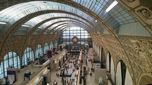Museum201701orsay03