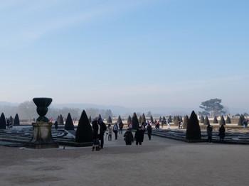 Versailles20170116