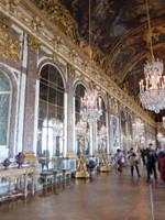 Versailles20170100