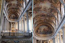 Versailles20170104