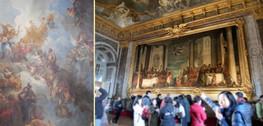Versailles20170105