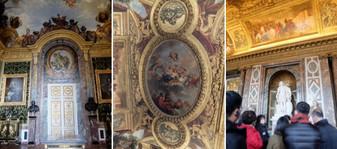 Versailles20170106