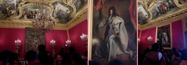 Versailles20170109