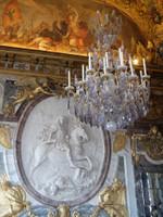 Versailles20170111