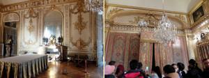 Versailles20170114