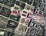 Versailles201701map