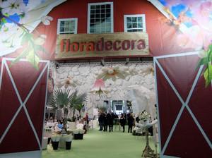 Floradecora201702
