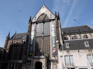 Nieuwekerk20170301